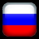 Лаборатории России, исследующие продление жизни