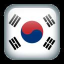 Лаборатории Южной Кореи, исследующие продление жизни