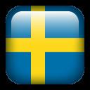 Лаборатории Швеции, исследующие продление жизни