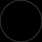 Теории старения Возможность Вечности лого