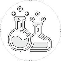 Возможность вечности - эликсир молодости лого 2