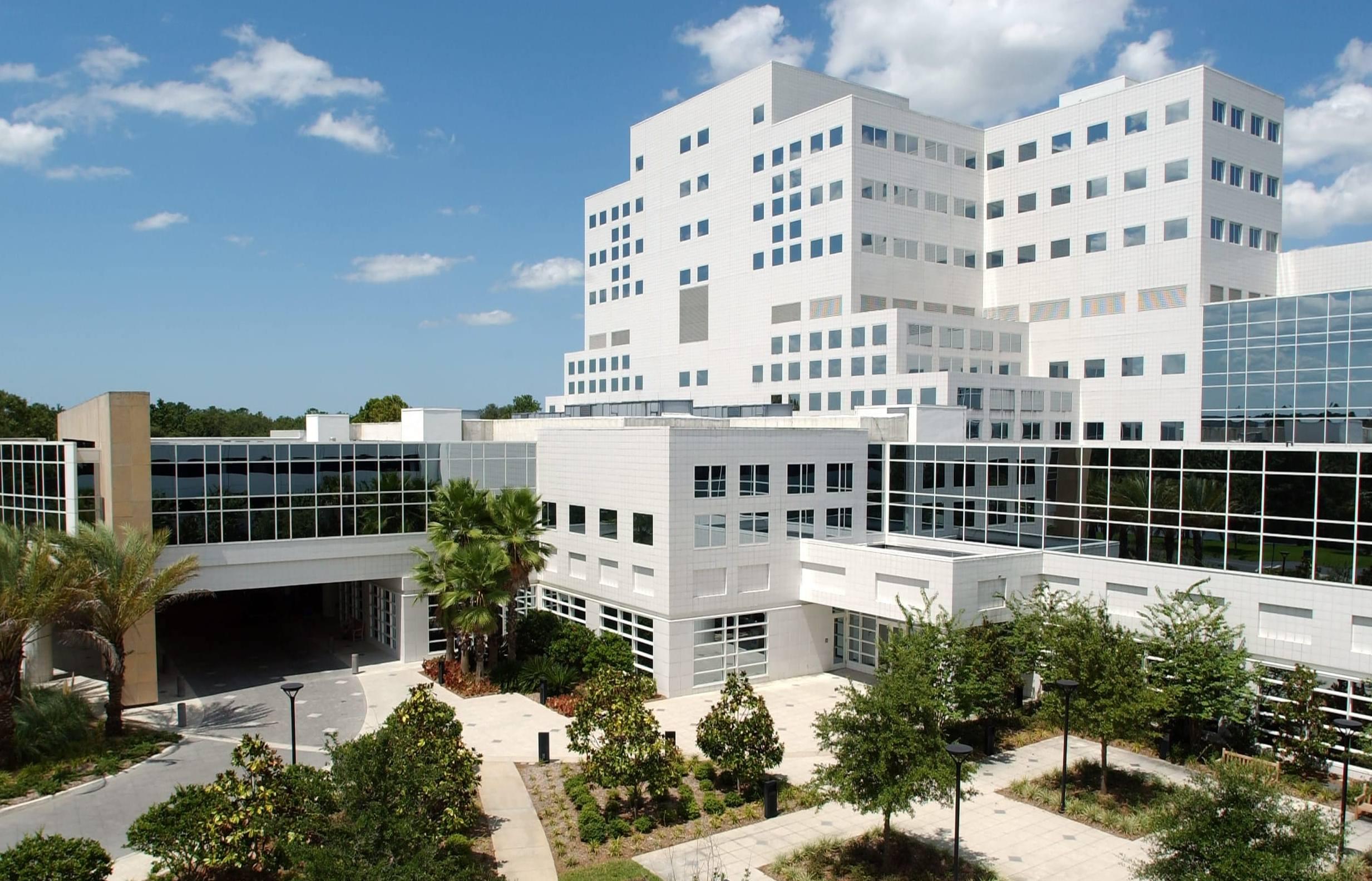 Очищение от старых клеток продлевает жизнь - Медицинский колледж клиники Майо