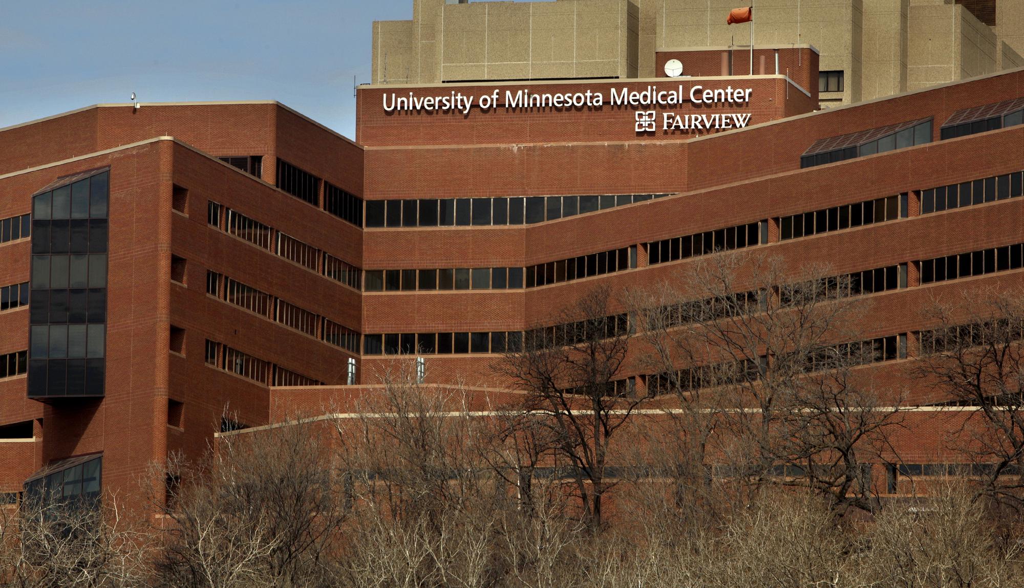 Медицинская школа Университета Миннесоты. Оливковое масло - ключ к долголетию.