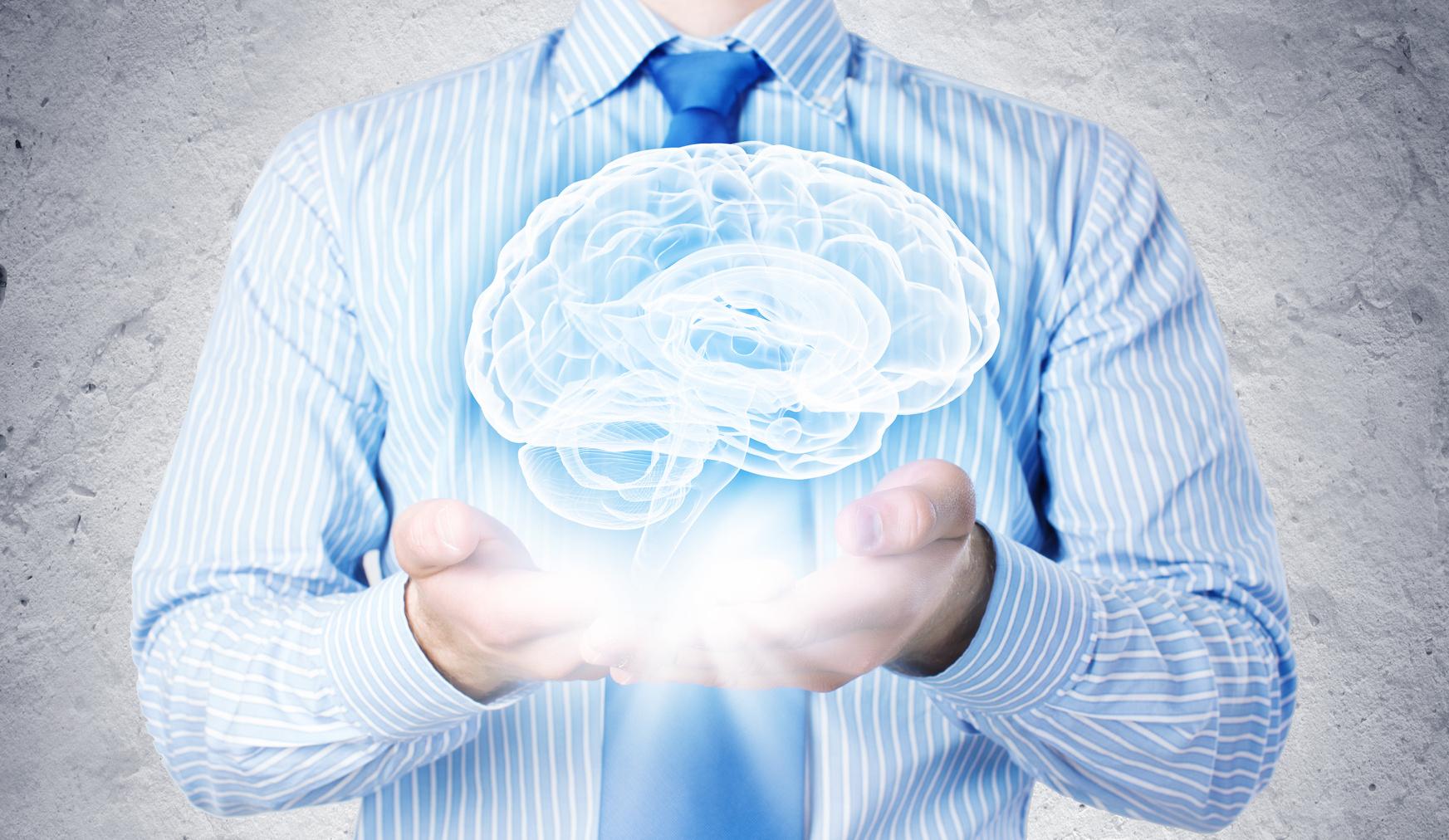 Здоровая диета помогает сохранить память