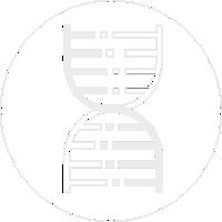 Возможность Вечности - Генетика