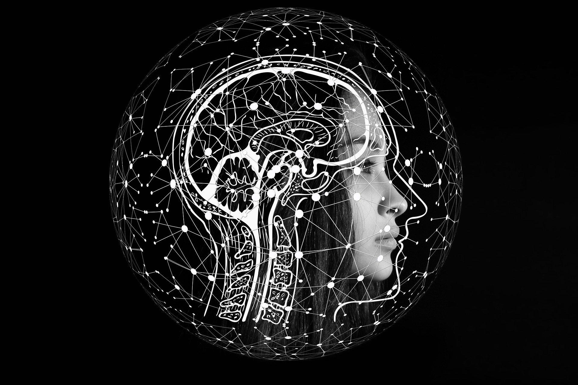 Автокалибрующийся интерфейс мозг-компьютер