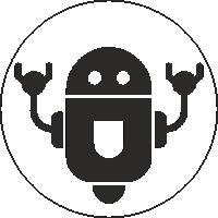 Возможность Вечности - Роботы. Искусственный Интеллект. Нейросети в медицине.