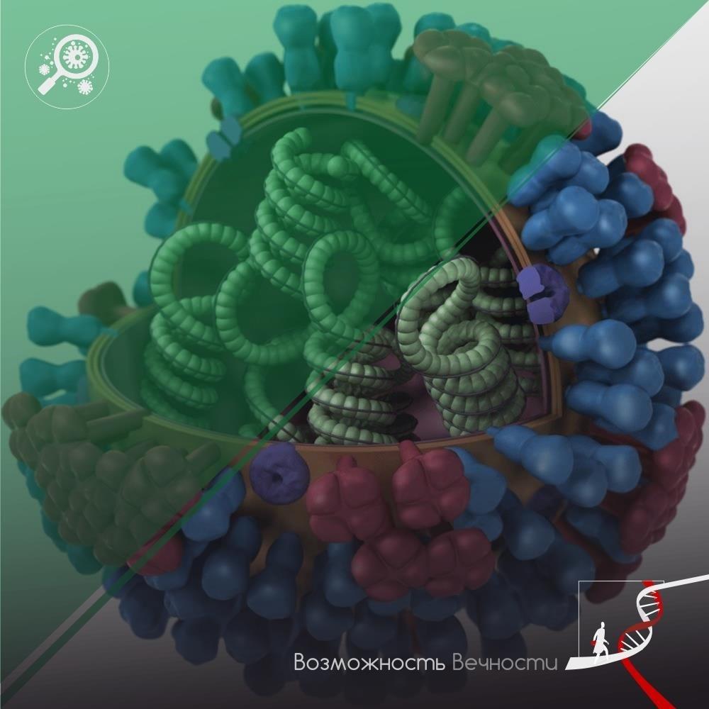 Amgen: препарат против рака простаты